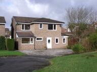4 bedroom Detached home in Bradshaw Meadows...