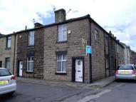 2 bed Cottage to rent in Nell St, Astley Bridge...