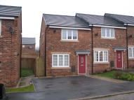 Town House to rent in Coulthurst Gardens...