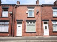 Terraced home to rent in Norton Street...