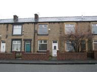 2 bed Terraced home in Tonge Moor Road...