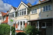 5 bed Terraced home in Meadvale Road, W5