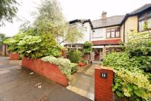 3 bed semi detached property for sale in Roxburgh Road...