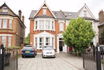 7 bedroom semi detached house for sale in Bromley Road, Catford...