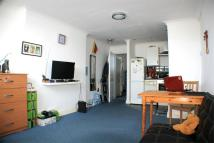 1 bed Flat in Norwood Road...