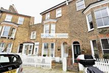 4 bedroom Terraced house to rent in 30 Rommany Road...
