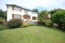 5 bedroom Detached property for sale in New Road, Teignmouth