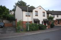 2 bedroom semi detached house for sale in Bunting Close, Teignmouth