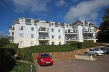 Apartment in New Road, Teignmouth