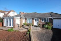 3 bed Detached Bungalow in Pennyacre Road...