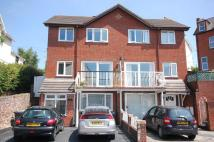 semi detached property in Coombe Vale Road...