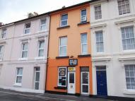 4 bedroom Terraced house in Brunswick Street...