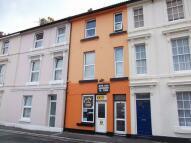 4 bedroom Terraced house in Brunswick Street...