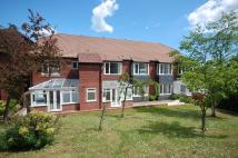 2 bed new development for sale in Heywoods Road, Teignmouth