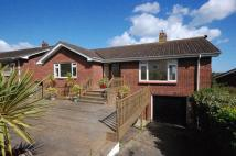 3 bed Bungalow for sale in Woodland Avenue...