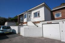 property for sale in Woodland Gardens, Teignmouth