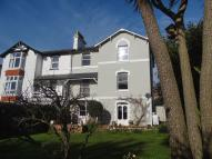 5 bedroom semi detached property for sale in Ferndale Road, Teignmouth