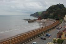 1 bedroom Flat in Marine Parade, Dawlish