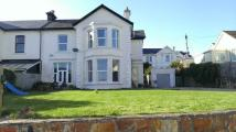 semi detached house for sale in Hermosa Road, Teignmouth