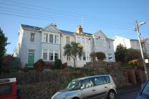 Terraced home for sale in Buckeridge Road...