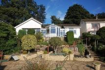 Detached Bungalow for sale in Barnpark Road, Teignmouth