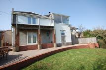 4 bed Detached property in Rosyl Avenue, Holcombe...