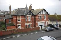 7 bed Detached house for sale in Higher Brimley Road...