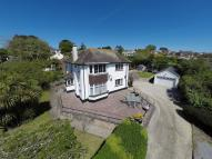 5 bed Detached property for sale in Woodway Road, Teignmouth