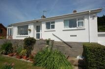 2 bedroom Bungalow for sale in Oak Hill Cross Road...