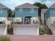 Detached property for sale in Drake Avenue, Teignmouth