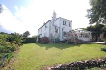 2 bedroom semi detached house for sale in off Ridge Road...