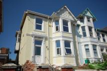 4 bedroom End of Terrace home for sale in Glendaragh Road...