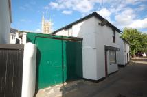 property for sale in French Street, Teignmouth