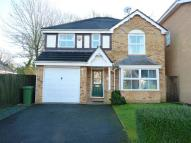 4 bed Detached property to rent in Whiteley, Fareham