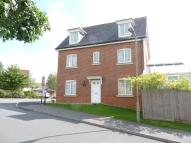 Detached property in Maple Rise, Whiteley