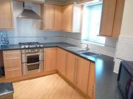 2 bed Apartment in Forester House...