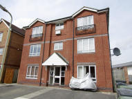 Apartment to rent in Whiteley