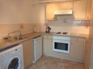 Apartment to rent in Whiteley, Fareham