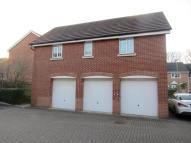 2 bedroom Detached property to rent in Oak Coppice Road...