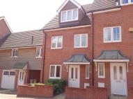 new development in Whiteley, Fareham
