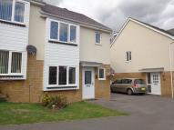 3 bed semi detached home to rent in Whiteley, Fareham