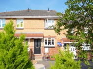 2 bed Terraced home for sale in Saffron Way, Whiteley