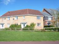 3 bed semi detached house in Thyme Avenue, Whiteley