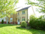 End of Terrace property to rent in Fareham, Hampshire