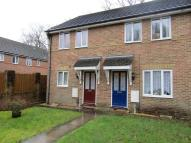 Sorrel Drive Detached property to rent