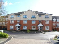 2 bed Apartment in Angelica Way, Whiteley...