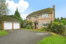 4 bedroom property in Finchampstead, Wokingham