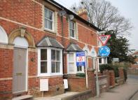 house to rent in Henley on Thames