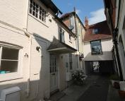 3 bedroom home in Henley On Thames