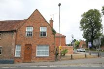 3 bedroom house to rent in Nettlebed